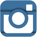 instagram-icon--icon-search-engine-12